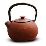 Sphere-Colour-Teapots-400-x-300