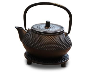Pebbles-Teapot-only400-x-300