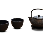 Pebbles-Teapots-400-x-300