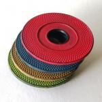 round trivet